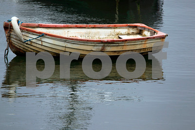 Nautical: (Wales Fishing Village):Pack 2