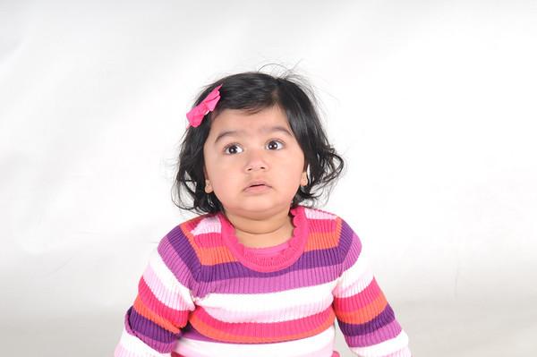 Naysa's Photo Shoot (01.18.2012)
