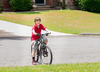 Biker (1 of 1)