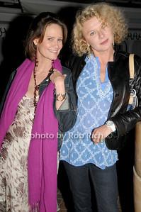 Elizabeth Fekkai, Lady Cavendish all photos by Rob Rich © 2009 robwayne1@aol.com 516-676-3939