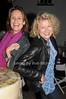 Elizabeth Fekkai, Lady Cavendish<br /> all photos by Rob Rich © 2009 robwayne1@aol.com 516-676-3939