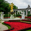 Nemours Mansion and Gardens