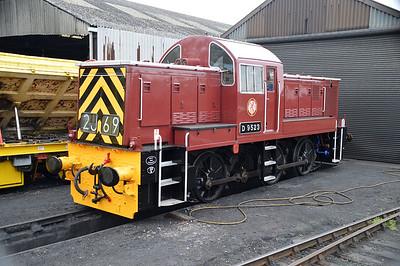 Class 14_D9523     15/10/16