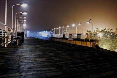 California | neverphoto.com