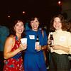 Rebo King, Patsy Kelly, Linda Usrey