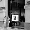 Designer Girls, Milan