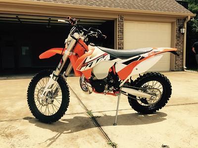 New 300