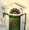 Salem Towne Doorway