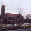 Quincy Public Library 1980