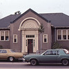 Wollaston Library 1980