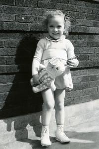 Elaine 1937