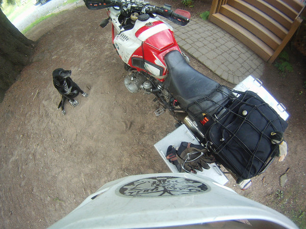 GoPro Images