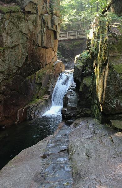 NH Falls 2