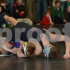 2014 New Hampton District<br /> 113<br /> 3rd Place Match - Brennon Ryan (Oelwein) 32-12 won by fall over Austin Staudt (Charles City) 19-10 (Fall 3:44