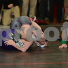 2014 New Hampton District<br /> 106<br /> 3rd Place Match - Andrew Busch (Denver-Tripoli) 30-15 won by fall over Austin Parmely (Oelwein) 28-19 (Fall 1:02)