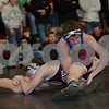 2014 New Hampton District<br /> 152<br /> 3rd Place Match - Jake Juhl (Independence) 32-13 won by decision over Isaac Hover (Crestwood) 17-24 (Dec 5-1)