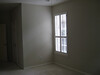 guest room towards door