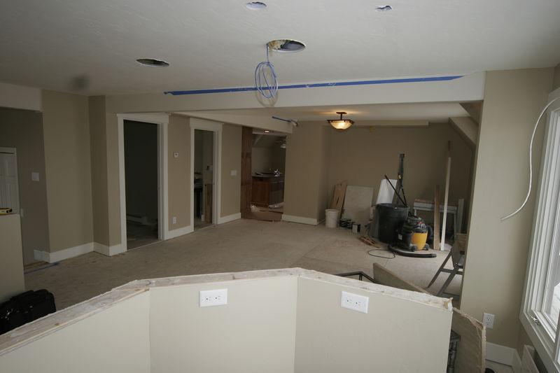 11/13/05 - Living Room
