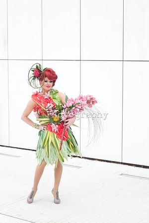 New Leaf/Renee Hilton