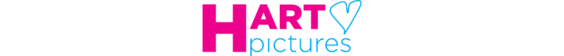 New Logo March 2012