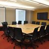 massive conference room