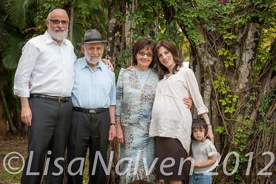 20120415_New_Family-78-2
