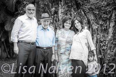 20120415_New_Family-81-2