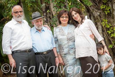 20120415_New_Family-82-2