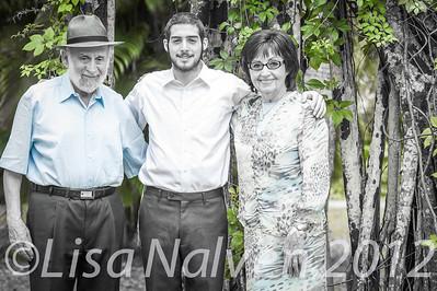 20120415_New_Family-88-2
