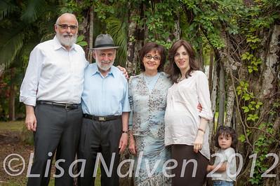 20120415_New_Family-75-2