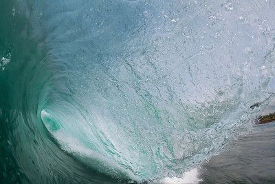 New P1.2 / GoPro Surf