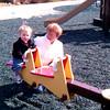 playground 2-2011