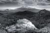 Mount Shasta -4