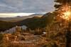 Castle Crags Wilderness-5