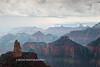 Grand Canyon 2016-15