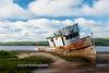Point Reyes Shipwreck-0477