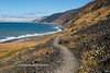 Lost Coast Summer 2016-13