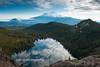 Mount Shasta -3