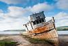 Point Reyes Shipwreck-0484