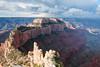 Grand Canyon 2016-3