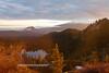 Castle Crags Wilderness-4