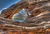 Mount Tallac Keyhole-1