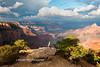 Grand Canyon 2016-2