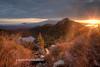 Castle Crags Wilderness-3