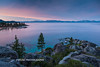 Tahoe Fall 2016-1652