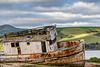 Point Reyes Shipwreck-6