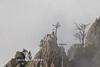 Castle Crags State Park-11