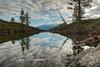 Mount Shasta -1