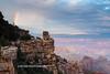 Grand Canyon 2016-5