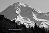 Mount Shasta -6